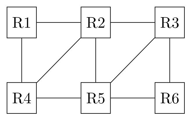 https://inginious.org/course/cnp3-hackathon/virtual-circuit/virtual-circuit-net.png